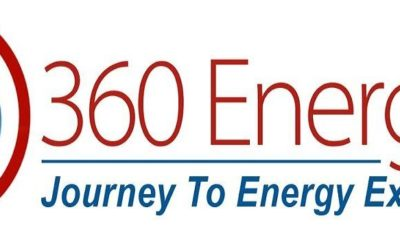360 Energy Welcomes New Director of Business Development