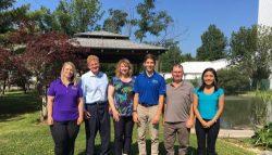 Energy Management Drives Culture Change at Durez Canada