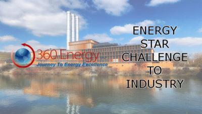 Energy Star Webinar Replay