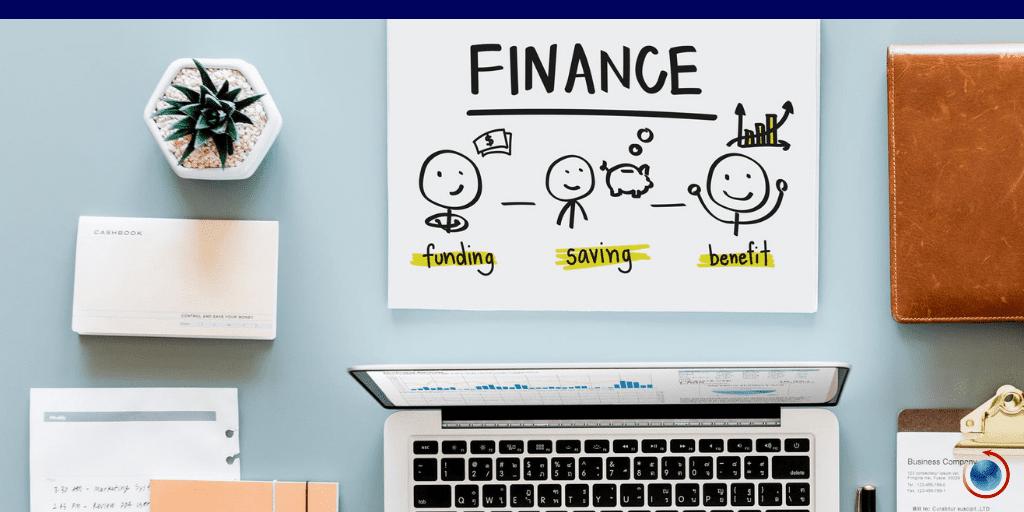 funding saving and benefit